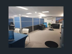 Offices commercial property for lease at 49 Keilor Park Drive Keilor Pa/49 Keilor Park Drive Keilor Park VIC 3042