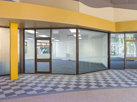 Offices commercial property for lease at 13/173 Davy Street Booragoon WA 6154