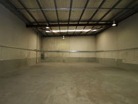 Industrial / Warehouse commercial property for lease at 1/53 Innovation Circuit Wangara WA 6065