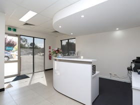 Offices commercial property for lease at Albany Highway Kelmscott WA 6111