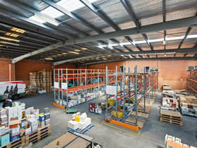 Industrial / Warehouse commercial property for lease at 119-121 Nicholson Street Brunswick East VIC 3057