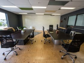 Offices commercial property for lease at 52-60 Garden Drive Tullamarine VIC 3043