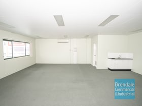 Offices commercial property for lease at Lawnton QLD 4501