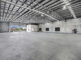 Factory, Warehouse & Industrial commercial property for lease at 6 Breene Place Morningside QLD 4170