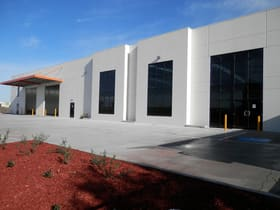 Industrial / Warehouse commercial property for lease at 196 Proximity Drive Sunshine West VIC 3020