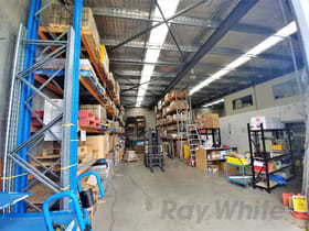 Showrooms / Bulky Goods commercial property for lease at 2/525 Lytton Road Morningside QLD 4170