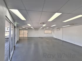 Offices commercial property for lease at 2/525 Lytton Road Morningside QLD 4170