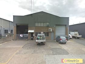 Factory, Warehouse & Industrial commercial property for lease at 36 Musgrave Road Coopers Plains QLD 4108