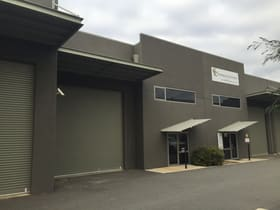 Offices commercial property for lease at 2/14 Baling Street Cockburn Central WA 6164