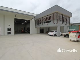Offices commercial property for lease at 2/4 Anisar Court Molendinar QLD 4214