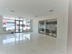 Shop & Retail commercial property for lease at Shop 2/79-81 Rowe Street Eastwood NSW 2122