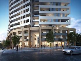 Shop & Retail commercial property for lease at Shop 11/2 Seven Hills Road Baulkham Hills NSW 2153