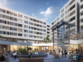 Shop & Retail commercial property for lease at Shop 1/2 Seven Hills Road Baulkham Hills NSW 2153