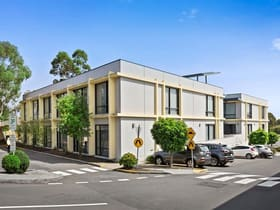 Offices commercial property for lease at 79-109 Manningham Road Bulleen VIC 3105