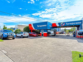 Retail commercial property for lease at 51 Main Street Beenleigh QLD 4207