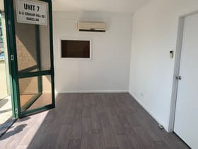Offices commercial property for lease at 7/6-8 Grahams Hill Road Narellan NSW 2567