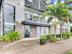 Medical / Consulting commercial property for lease at 1/52-58 Morayfield  Road Caboolture South QLD 4510