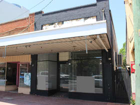 Retail commercial property for lease at 242 Rocky Point Road Ramsgate NSW 2217