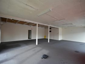 Retail commercial property for lease at 335 Main North Road Enfield SA 5085