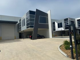 Industrial / Warehouse commercial property for lease at 49 Indian Drive Keysborough VIC 3173
