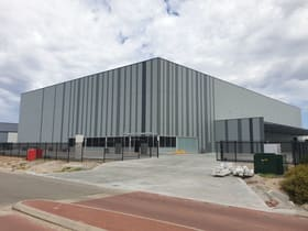 Industrial / Warehouse commercial property for lease at 10 Mccook Street Forrestdale WA 6112