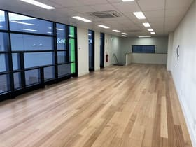 Offices commercial property for lease at 6 Alysam Street Epping VIC 3076