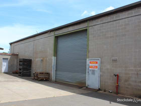 Factory, Warehouse & Industrial commercial property for lease at 2/52 Commercial Road Morwell VIC 3840