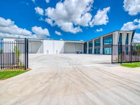 Showrooms / Bulky Goods commercial property for lease at 24 Doherty Street Brendale QLD 4500