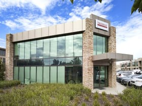 Offices commercial property for sale at 1/328 Reserve Road Cheltenham VIC 3192