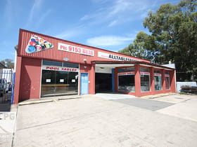 Shop & Retail commercial property for lease at 78-80 Belmore Road Riverwood NSW 2210