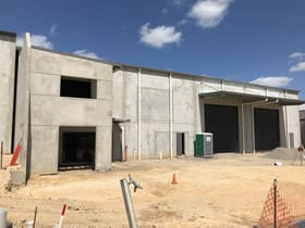 Industrial / Warehouse commercial property for sale at 19, 23 & 27 Ironstone Road Berrinba QLD 4117