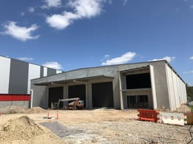 Factory, Warehouse & Industrial commercial property for lease at 19, 23 & 27 Ironstone Road Berrinba QLD 4117