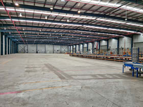 Factory, Warehouse & Industrial commercial property for lease at 21 Ash Road Prestons NSW 2170