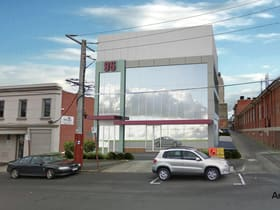 Retail commercial property for lease at 95 Cape Street Heidelberg VIC 3084