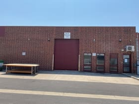 Industrial / Warehouse commercial property for lease at 23 Mattingley Lane Norwood SA 5067