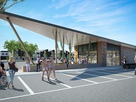Retail commercial property for lease at 15 Station Street Pakenham VIC 3810