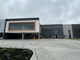 Offices commercial property for lease at 115 Scanlon Drive Epping VIC 3076
