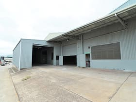 Showrooms / Bulky Goods commercial property for lease at Unit 3/175-177 Jackson Road Sunnybank Hills QLD 4109