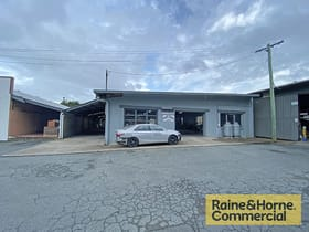 Offices commercial property for lease at 4/150-156 Edmondstone Street Wilston QLD 4051