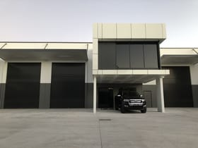 Industrial / Warehouse commercial property for sale at 74 Flinders Parade North Lakes QLD 4509