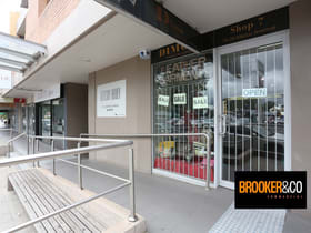 Offices commercial property for lease at Revesby NSW 2212