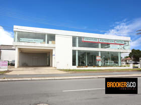 Showrooms / Bulky Goods commercial property for lease at 85 Rookwood Road Yagoona NSW 2199