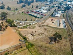 Development / Land commercial property for lease at 33-34 Mulgi Drive South Grafton NSW 2460