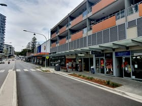 Retail commercial property for sale at 1B/12 Howard Avenue Dee Why NSW 2099