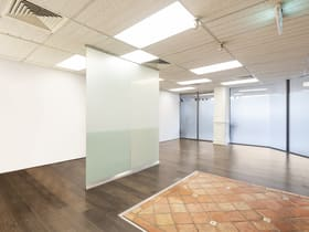 Medical / Consulting commercial property for lease at Suite 6/600 Military Road Mosman NSW 2088