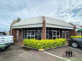 Medical / Consulting commercial property for lease at 1/156 Morayfield Rd Morayfield QLD 4506