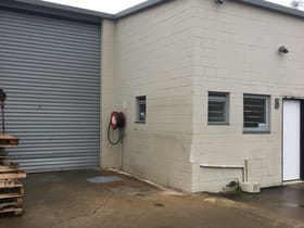 Factory, Warehouse & Industrial commercial property for lease at 5/49 Meadow Avenue Coopers Plains QLD 4108