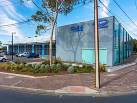 Offices commercial property for lease at 41-45 Richmond Road Keswick SA 5035