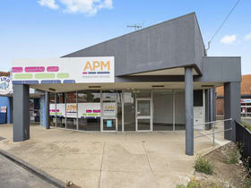 Offices commercial property for lease at 83 Purnell Road Corio VIC 3214