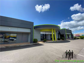 Medical / Consulting commercial property for lease at 2/25 Leda Bvd Morayfield QLD 4506